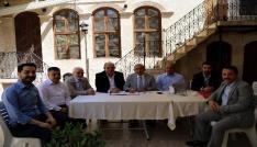 Bayanlara Meslek Edindirme Merkezi için protokol imzalandı