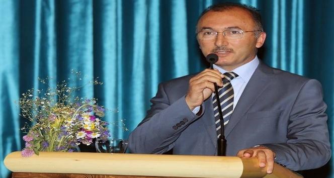 Başkan Köksoyun 19 Mayıs Gençlik ve Spor Bayramı mesajı