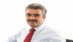 Avukat Ali Kahramandan Akdemire yanıt