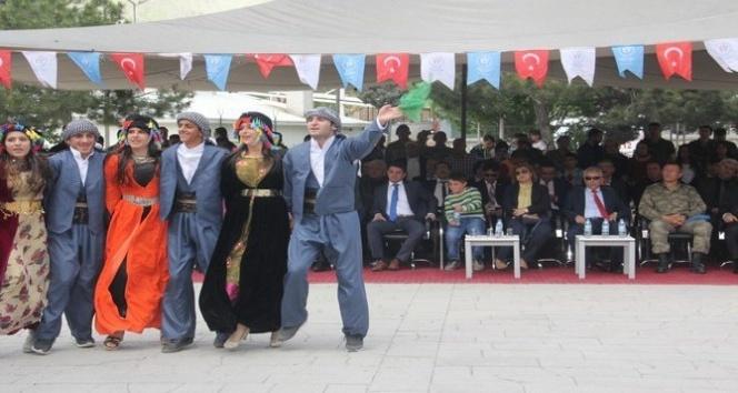 19 Mayıs Atatürkü Anma, Gençlik ve Spor Bayramı