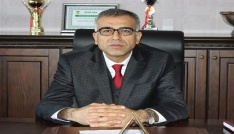 Genel Sekreter Öz 19 Mayısı kutladı