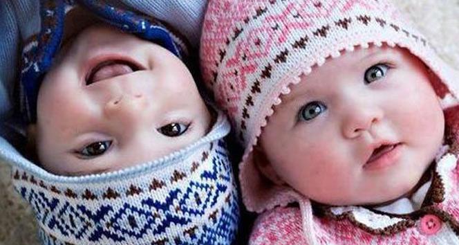 Bebeğin cinsiyeti ne zaman belli olur? Doktorlar cevaplıyor