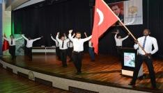 Konyada uluslararası kültürel miras ve turizm kongresi başladı