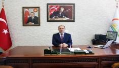 Adana Karpuz Festivali 25 Mayısta gerçekleştirilecek