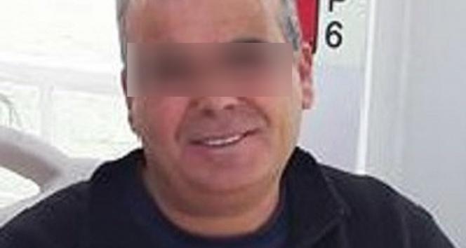 Kızıyla boşanma sürecinde olan damadını öldürdü