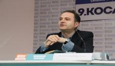 Yazar İskender Bayhan, gençlik hareketini anlattı