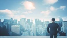 Müşteri ilişkilerinde kişiselleştirme ve bankacılıkta müşteri deneyimi dönüşümü Dijital Sahnede