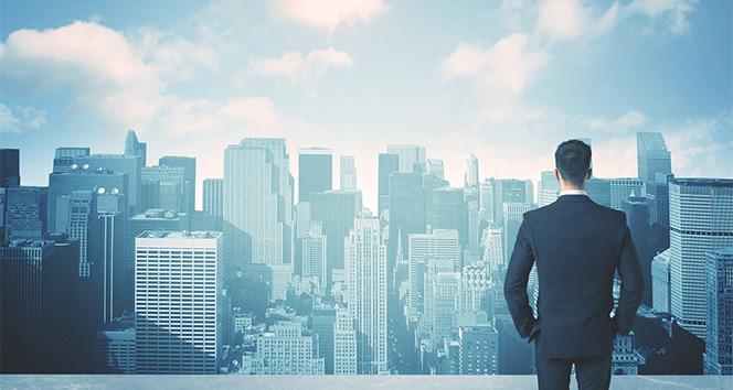 Müşteri ilişkilerinde kişiselleştirme ve bankacılıkta müşteri deneyimi dönüşümü 'Dijital Sahnede'