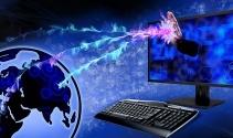Siber saldırılar sağlımızı tehdit mi ediyor?