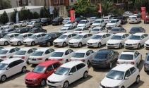 'İkinci el araç pazarına disiplin geliyor'