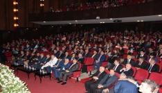 KTÜnün 62. Kuruluş Yıldönümü etkinlikleri