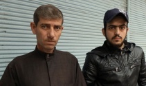 Suriyeli mülteciler birbirlerini dolandırdı
