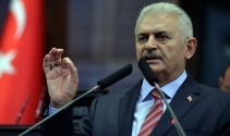 Başbakan Binali Yıldırım, Kılıçdaroğlu'na sert çıktı