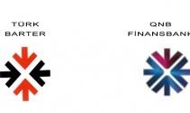 QNB Finansbank Logosuna ihtiyati tedbir talepli dava
