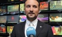 İrfan Günsel: Güney Kıbrısın vetosundan dolayı Lefkoşada oynayamıyoruz