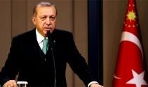 Cumhurbaşkanı Erdoğandan Belçika ziyareti öncesi önemli açıklamalar