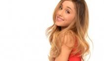 ABD'li ünlü pop sanatçısı Ariana Grande, 6 konserini iptal etti