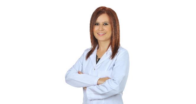 """Doğum ağrısını kontrol altına almanın en etkili yolu: """"Epidural anestezi"""""""
