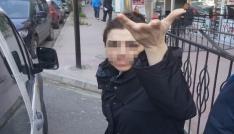 İranlı falcı dolandırıcılıktan tutuklandı