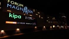 Forum Magnesia Ramazana hazır