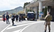 G7 zirvesi İtalya'da başlıyor