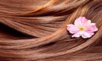 Saç gürleştirme ve saç çıkarma için en etkili doğal tarifler