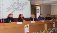Çocuk İzinden Gidenler paneli Ankarada gerçekleşti