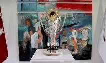 İşte Spor Toto Süper Lig Kupası