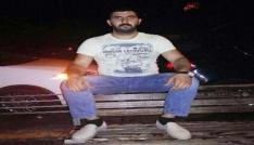 Ataşehirde rezidanstaki silahlı şahıs gözaltına alındı