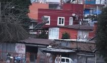 Tarsus'ta 7 ay önce başlayan kazı gizemini koruyor