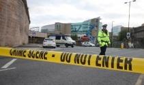 İngiltere'de 23 bin terörist yaşıyor