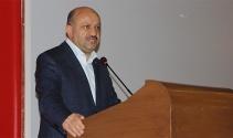 Başbakan Yardımcısı Işık'tan TEOG açıklaması