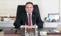 Cumhurbaşkanı Erdoğan'ın Türkçe ile ilgili açıklamalarına destek