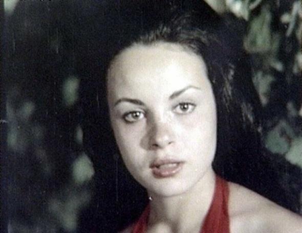 Yeşilçam'ın Ayşecik'i olan Zeynep Değirmencioğlu'nun son hali şaşırttı