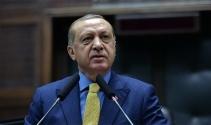 Cumhurbaşkanı Erdoğan'ın Lozan Barış Antlaşması'nın imzalanmasının 94. yıldönümü mesajı