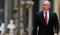 Putin'den flaş S-400 açıklaması