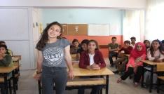 16 işçinin öldüğü Maden köyü TEOGda Türkiye birincisi çıkardı