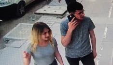 Polis telefon hırsızlarını kıskaca aldı