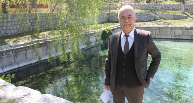 Yıllardır yanlış bilinen Roma Havuzu hikayesinde gerçek ortaya çıktı