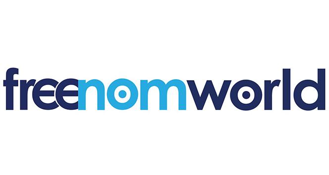 Anonim açık DNS sunucusu Türk internet kullanıcıları ile buluşuyor
