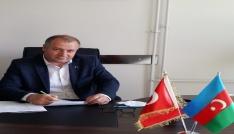 """ASİMDER Başkanı Gülbey: """"8 bin paralı asker Ermenistanda"""""""
