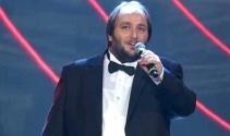O Ses Türkiye'nin Pavarotti Hasan'ı günden güne eriyor!