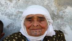 Ortadoğuda 50 yıllık acı