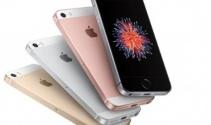 Apple o uygulamaların fişini çekiyor!
