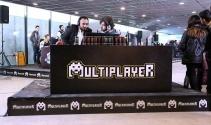 Multiplayer Chapter V 10 Haziran'da