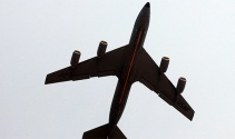 Kurban Bayramı havayolu şirketlerinin yüzünü güldürdü