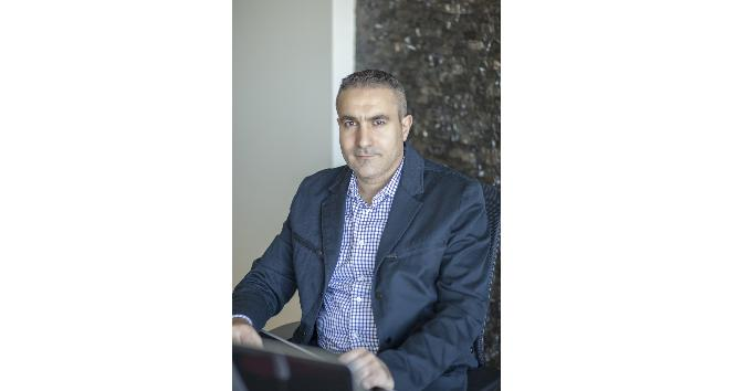 Yör Group'tan İstanbul'a iki yeni proje