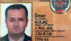 Sözde Sıkıyönetim Komutanından savunmada ek süre talebi