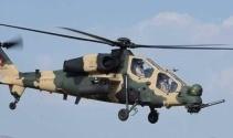 Dünya üzerindeki en iyi savaş helikopterleri