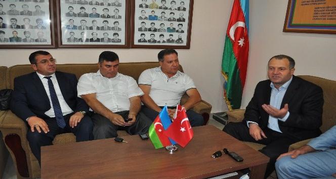 Asimder Başkanı Gülbey: Ermeni Anneler çocuklarının ölmesini istemiyor